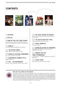 DINING wine - Fine DINING - Page 2