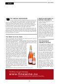 DINING wine - Fine DINING - Page 4