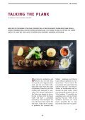 DINING wine - Fine DINING - Page 6