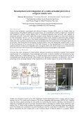 Sponsoren und Aussteller - Life Science Nord - Page 7