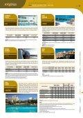 brochura - Page 3