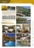 brochura - Page 5