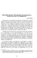 Texto completo (pdf) - Dialnet - Universidad de La Rioja - Page 3