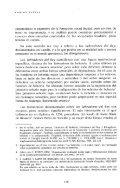 Texto completo (pdf) - Dialnet - Universidad de La Rioja - Page 4