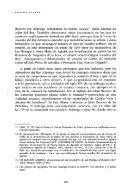 Texto completo (pdf) - Dialnet - Universidad de La Rioja - Page 6