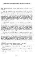 Texto completo (pdf) - Dialnet - Universidad de La Rioja - Page 7