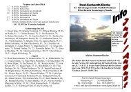 Paul-Gerhardt-Kirche - homepage-baukasten-dateien.de
