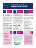 PROGRAMM - Volkshochschule Mettmann-Wülfrath - Page 4
