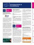 PROGRAMM - Volkshochschule Mettmann-Wülfrath - Page 5