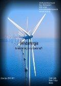 de geschiedenis van windenergie. - Page 3