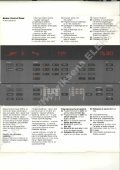 Master Control Panel 5000.pdf - abo - center - Page 2