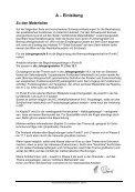 zum Inhalt - MUED - Seite 3