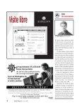 ACAIQ magazine 6/1 - oaciq - Page 6
