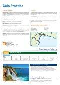 COMPRA ANTECIPADA - Page 2