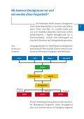 Emulgatoren in Backmitteln und Backgrundstoffen - Wissensforum ... - Seite 7