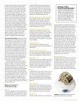 Storspolerullar - Page 3