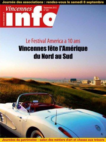 pdf - 7,76 Mo - Ville de Vincennes
