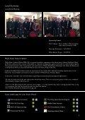 newsletter Shirley.indd - Majlis Khuddamul Ahmadiyya UK Majlis ... - Page 7