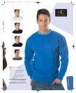 sweaters & polar fleece - La Tribuna - Page 2