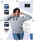 sweaters & polar fleece - La Tribuna - Page 4