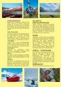 6 Übernachtungen mit Verwöhnhalbpension - Berggasthof piz buin - Seite 3