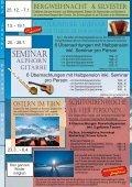 6 Übernachtungen mit Verwöhnhalbpension - Berggasthof piz buin - Seite 6