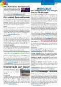 Fitness für Freund und Helfer - Seite 3