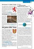 Fitness für Freund und Helfer - Seite 4