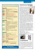 Fitness für Freund und Helfer - Seite 5