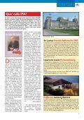 IPA-Panorama IPA-Panorama - Seite 3