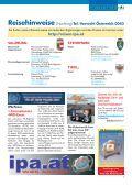 IPA-Panorama IPA-Panorama - Seite 4