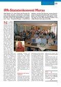 IPA-Panorama IPA-Panorama - Seite 6