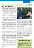 Polizei in Litauen - Seite 5