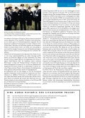 Polizei in Litauen - Seite 7