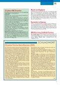 Kontrollstelle Kundl – Sicherheit im Transitverkehr! Kontrollstelle ... - Seite 4