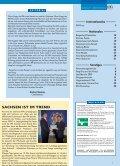 Feng-Shui und diePolizei - Seite 2