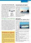 Feng-Shui und diePolizei - Seite 3