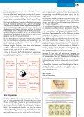 Feng-Shui und diePolizei - Seite 6