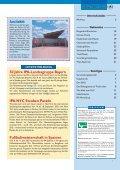 Zwischen Tradition und Moderne Zwischen ... - IPA Österreich - Seite 2