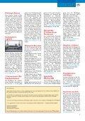 Zwischen Tradition und Moderne Zwischen ... - IPA Österreich - Seite 3