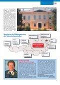 Zwischen Tradition und Moderne Zwischen ... - IPA Österreich - Seite 7