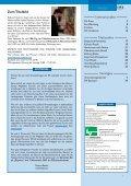 Kunstfälschung - das straflose Delikt - Seite 2
