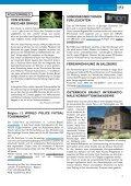 Kunstfälschung - das straflose Delikt - Seite 3
