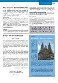 Kunstfälschung - das straflose Delikt - Seite 4