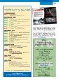 Kunstfälschung - das straflose Delikt - Seite 5