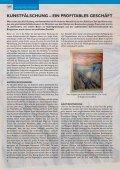 Kunstfälschung - das straflose Delikt - Seite 6