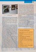 Kunstfälschung - das straflose Delikt - Seite 7