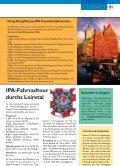 IPA- Fotowettbewerb - Seite 3
