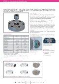 Flyer Neuheiten - bei STARK Spannsysteme GmbH - Seite 4