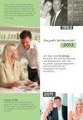 Katalog komplett downloaden - Page 4